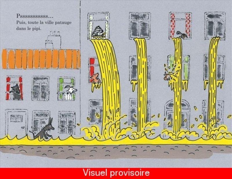 Carte Italie Nord Michelin.Commander Carte Routiere 562 Italie Nord Est Comptoir Du