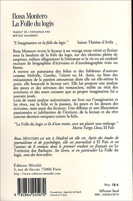 Acheter L Histoire De L Histoire De France Tome 1 Bd