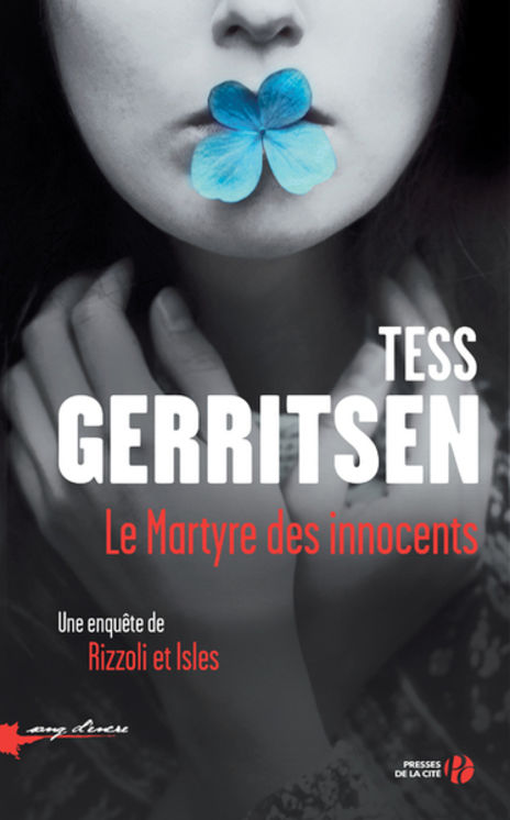 MARTYRE DES INNOCENTS